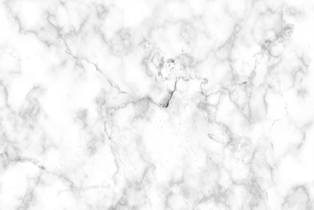 slipa marmor stockholm